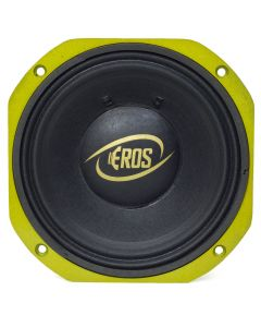 "Eros 8"" E-420 HQ - 420 Watts RMS - 8 Ohm Woofer"