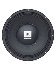 "JBL 12"" 12WP500 - 500 Watts RMS - 8 Ohm Woofer"