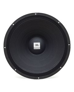"JBL 18"" 18WP600 - 600 Watts RMS Subwoofer"