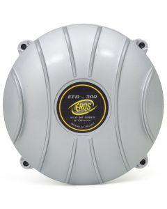 "Eros EFD-300 Fenolic 1"" - 150 Watts RMS Driver"