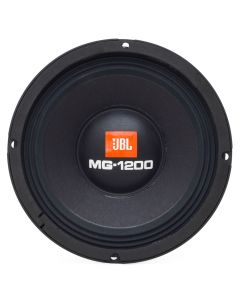 "JBL Selenium 8"" 8MG1200 - 600 Watts RMS - 8 Ohm Woofer"